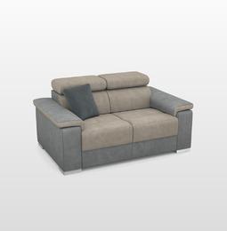Canapé Noah