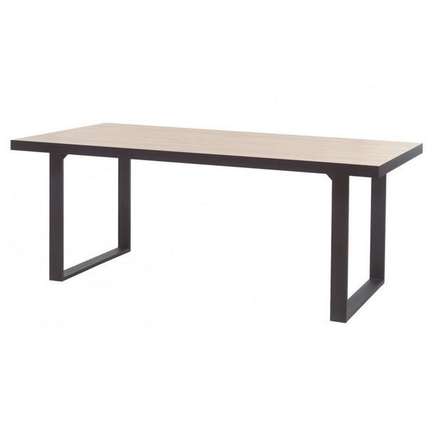 Table Beauvais