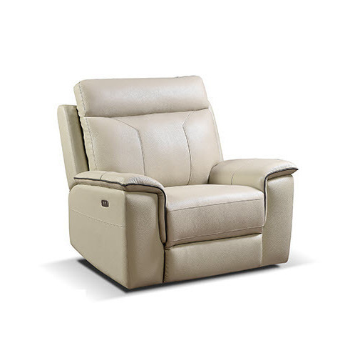 Fauteuil Embry