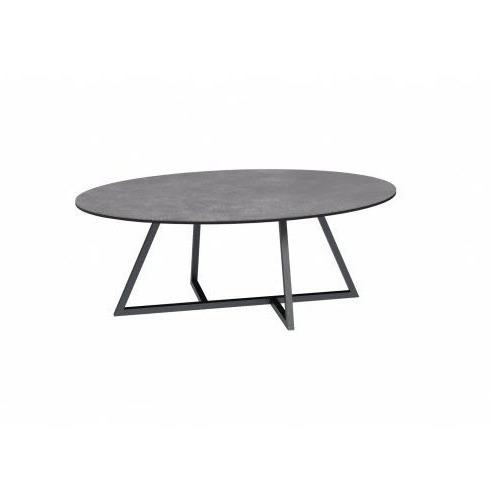 Table basse GAD