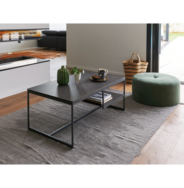 Table basse Gailor