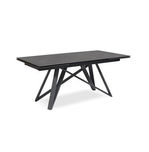 Table céramique Galadio