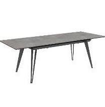 Table céramique Galdric