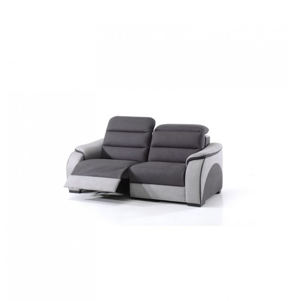 Canapé Diam Large