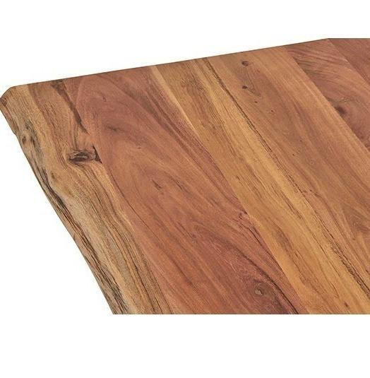 Table Nash