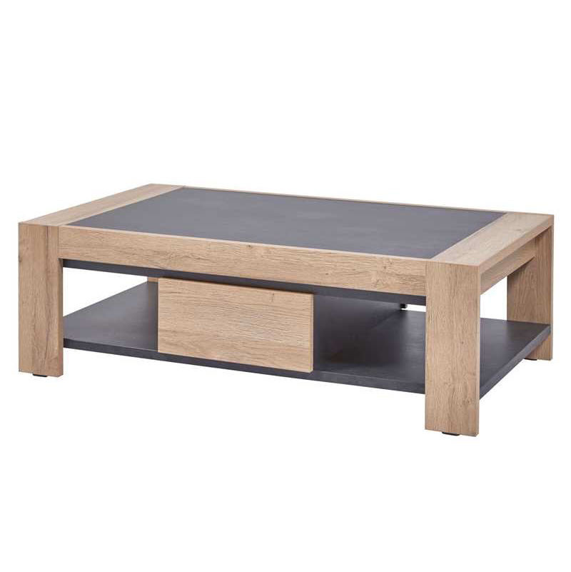 Table basse Emma