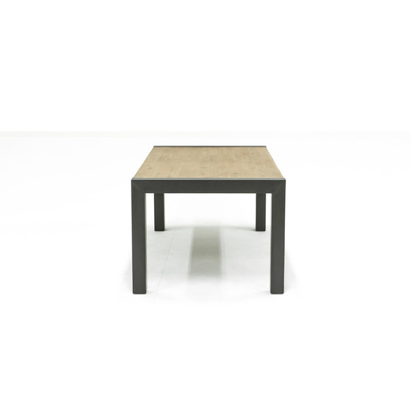Table Allongeable Indus