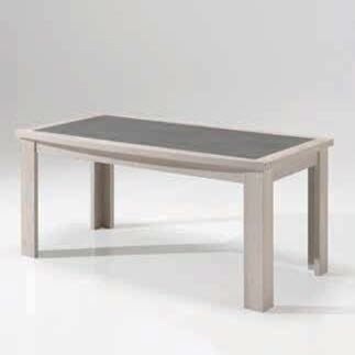 Table Aurore