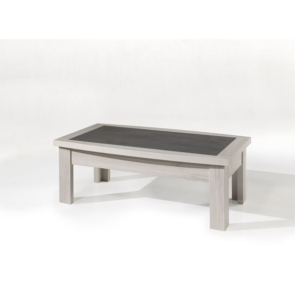 Table basse Aurore