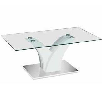 Table basse Karo