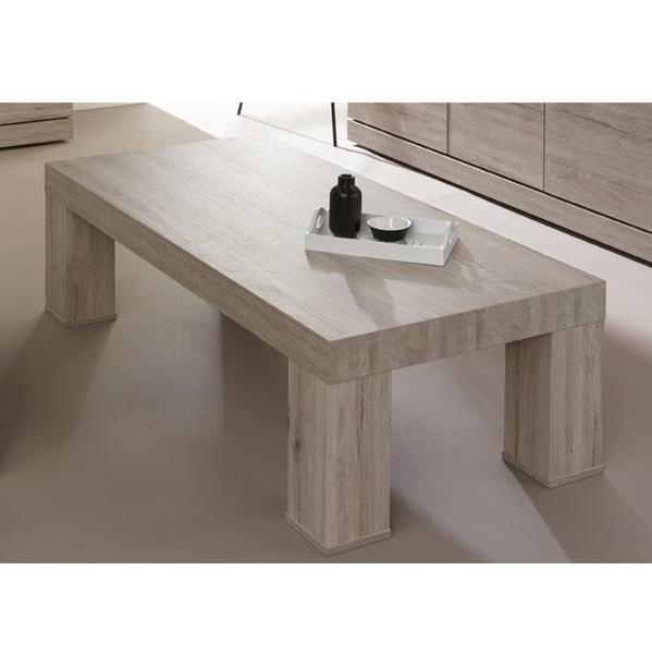 Table basse Nata
