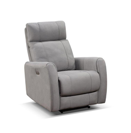 Fauteuil Chisty